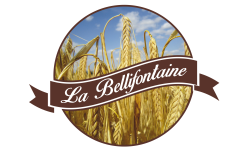 bellifontaine